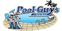 Pool Guys Of Palm Beach